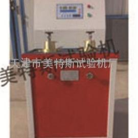 钠基膨润土耐静水压测定仪