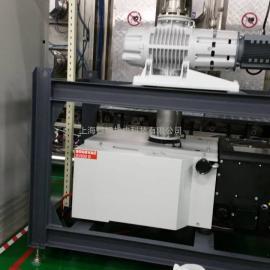 莱宝真空泵SV630B维修中心保养,进口真空泵配件,真空泵油批发等