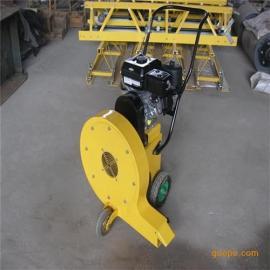 操作方便 经济实用|压路机|小型压路机厂家