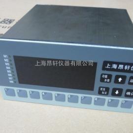 控制仪表AX2001L、控制显示器厂家