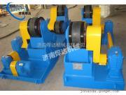电焊管道焊接方法视频