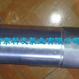 GR55SMT16B300LRF2�特��低�郝�U泵