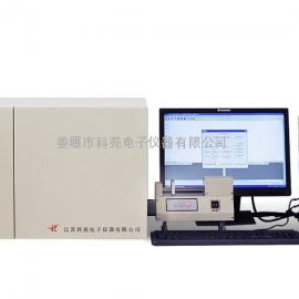 KY-3000S荧光定硫仪