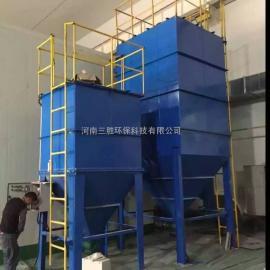 好产品好质量除尘器供应厂家