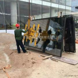 供应海南玻璃吸盘