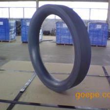 水利闸门滚轮NGA价格|工程塑料合金NGA滚轮热销产品