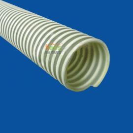 PVC塑筋管 PVC塑料软管 塑筋增强软管
