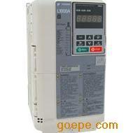 济南安川电梯专用变频器L1000A,厂家,代理