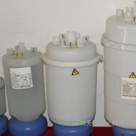机房精密空调专用空气过滤网及空调配件