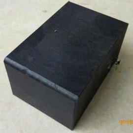耐磨滑块MGA生产厂家|自润滑MGA滑块价格