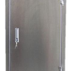 XZHWX-02-D-C仪器仪表保温、保护箱