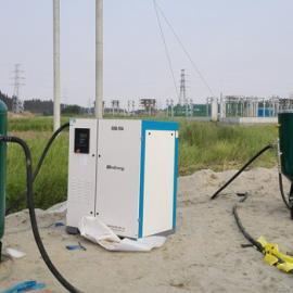 北京品质OK喷砂除锈设备