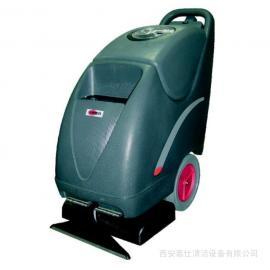 威霸地毯清洗机 威霸SL1610SE三合一地毯抽洗机