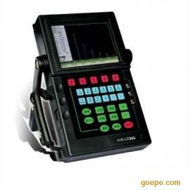 2300全数字超声波探伤仪经济型裂纹检测仪