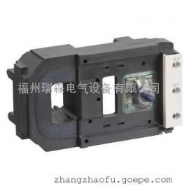 施耐德CR1F系列接触器线圈LX0FF007进口销售