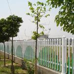 河南平顶山PVC栏杆厂家河南塑钢栏杆厂家安徽PVC护栏厂