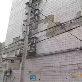 外墙维修公司,云阳外墙维修,永秀清洁(图)