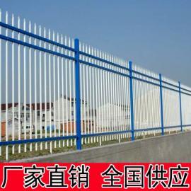 安庆镀锌草坪护栏厂安庆PVC栅栏厂潜山草坪护栏厂
