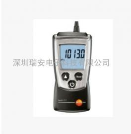 德国德图testo511绝压测量仪德图绝压仪0560 0511