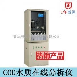在线监控cod设备 水质cod在线监测仪低价直销