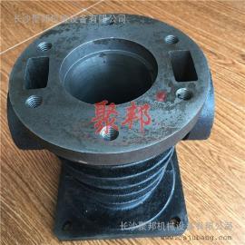 「现货」37128501英格索兰三级气缸_活塞机专用气缸