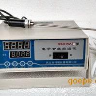 瑞科仪器30段可编程控温仪实验室控制温度仪器智能控温仪