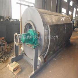 淮北造纸污水处理设备、诸城春腾环保、造纸污水处理设备参数