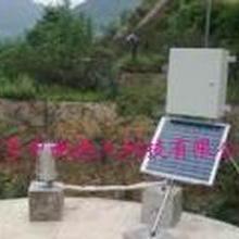 自动雨量站/自记式雨量器/中西牌全自动雨量计无线传输(包括雨量