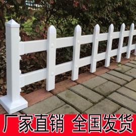 安徽草坪护栏厂家江西塑钢栏杆厂家河北湖南塑钢护栏厂家