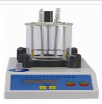 上海SYD-2806电脑沥青软化点测定仪***新价格