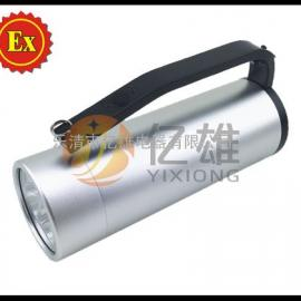 RJW7102/LT厂家价格