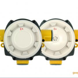 �c型�秃鲜礁��感�鼗�奶�y器