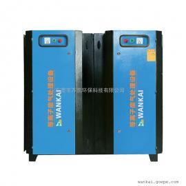 废气处理设备|废气处理设备价格|广东废气处理设备厂家