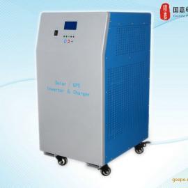 11KW太阳能逆变器生产商