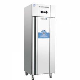美厨消毒柜MC-1 商用餐具消毒柜 高温热风循环消毒柜