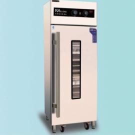 美厨MC-13消毒柜 光波热风消毒柜 商用消毒柜
