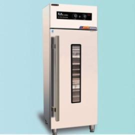 美厨单门消毒柜MC-11 光波热风高温消毒柜 餐具消毒柜