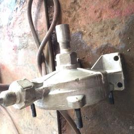不锈钢丝口离心泵、卧式丝口链接泵、DN20卧式泵