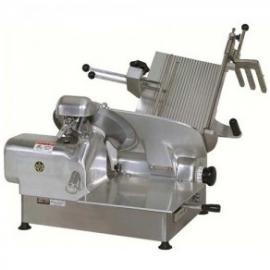 南常切片机HB-2D 刨片机 220V台式切片机