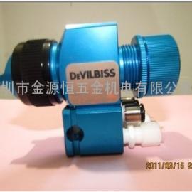 原装特威喷枪,迪比斯蓝枪,广东省迪比斯总代理商