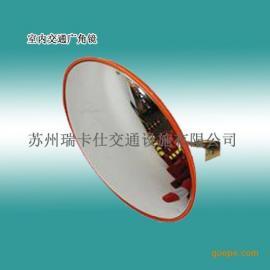 青岛水马,青岛80广角镜,青岛优质广角镜
