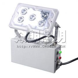 GAD605-J-6应急灯 GAD605-J-10免维护光源,大容量电池应急