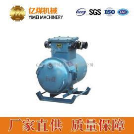 ZBZ2.5煤电钻综保,ZBZ2.5煤电钻综保质优