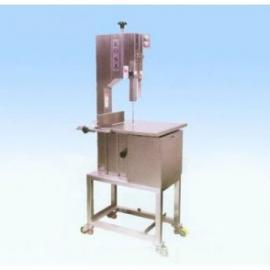 南常锯骨机KOSA-400S 南常锯割机 防水食品锯割机