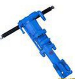 风动工具Y26手持式凿岩机