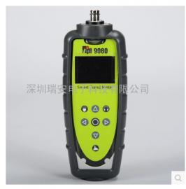 美国TPI-9080振动分析仪振动测量仪便携手持式测振仪