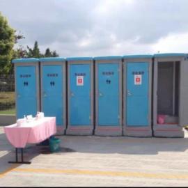 温州鹿城区移动厕所租赁-移动洗手间出租销售