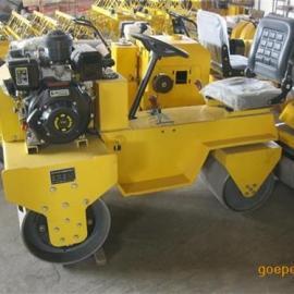小型压路机厂家|压路机|操作方便 经济实用(图)