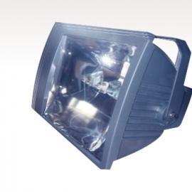 NTC9220外场强光投光灯|2000W/380V电压