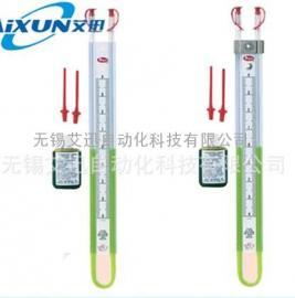 DWYER Flex-Tube压力表